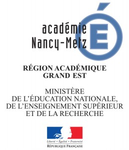 2016_logos_academies_Nancy_Metz