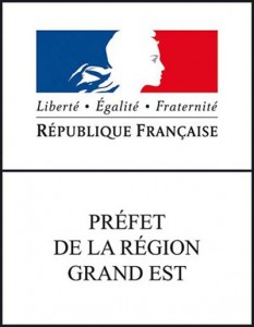 log_prefet_grand_est_blanc