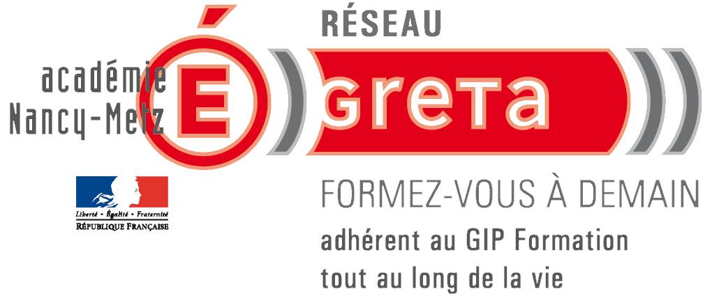 Foad lorraine pr paration concours for Garage auto lorraine metz