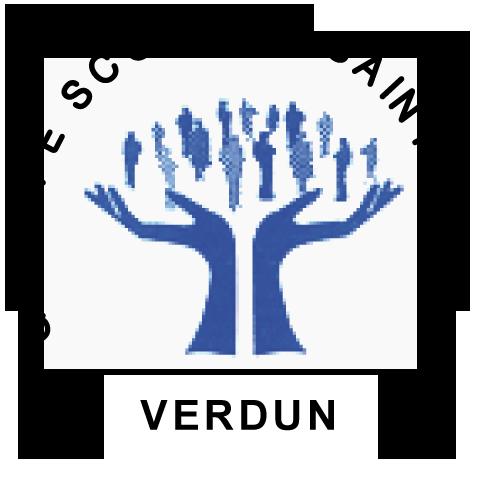 Lycée St Anne - Verdun