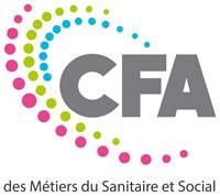 CFA Régional des métiers du Sanitaire et du Social